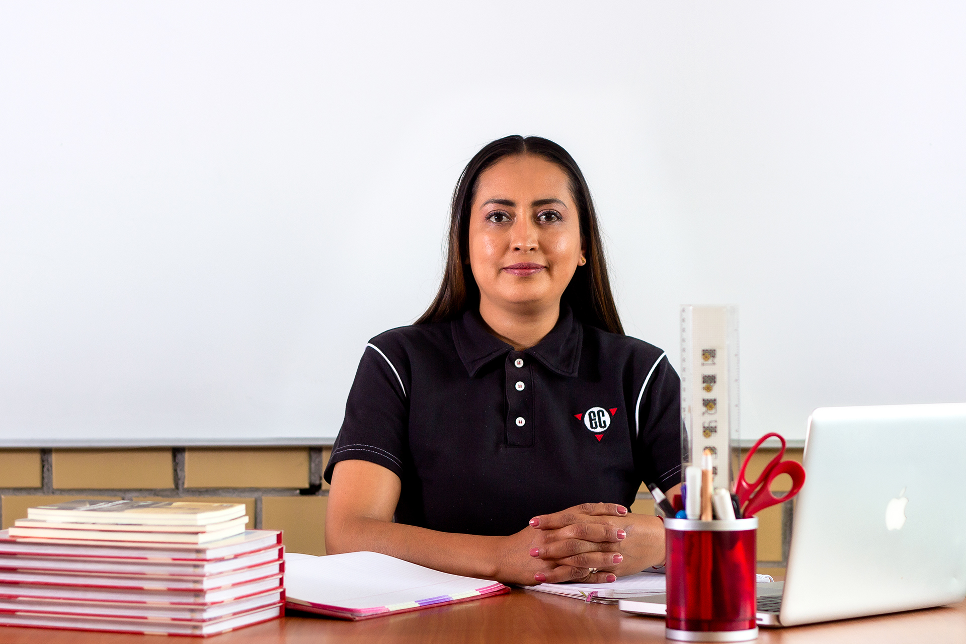 Sandra Acevedo Jaramillo - Dirección Técnica Preescolar