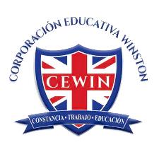 Corporación Educativa Winston