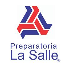 Preparatoria La Salle