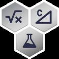 Fomento en ciencias y matemáticas
