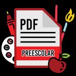 PDF Preescolar