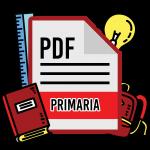 PDF Primaria