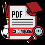 PDF Secundaria